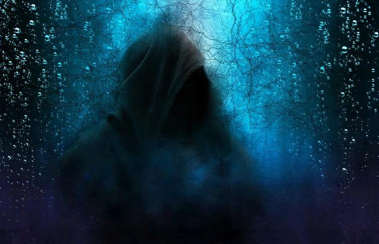 마크하임 (로버트 루이스 스티븐슨)인간의 선악과 욕망 그리고 자유의지