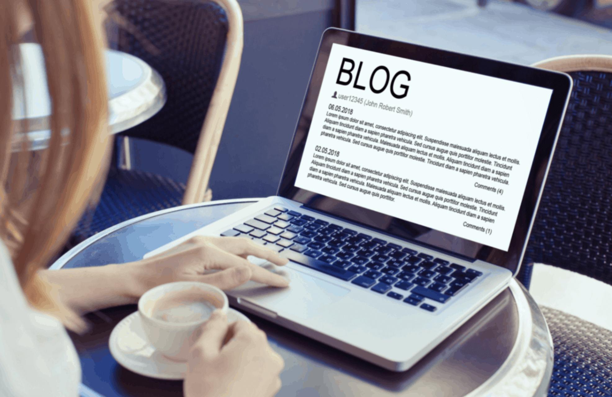 블로그-수익