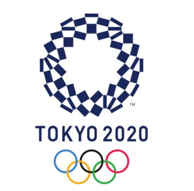 :도쿄-올림픽-공식-로고