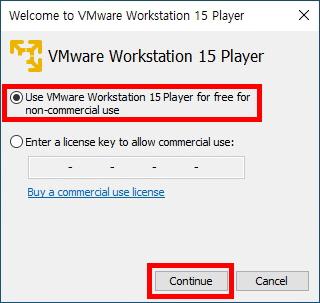 VMware_11