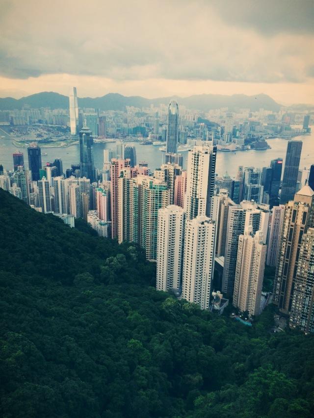 COVID-19 이겨내기 - 싱가포르 여행 가능 국가 확인/홍콩과의 에어 트레블 버블